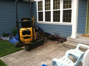 Water-Leak-Detecting-Mountlake-Terrace-WA