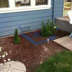 Water-Leak-Detection-System-Lake-Forest-WA