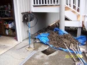 leak-detection-sammamish-wa