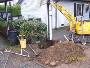 water-leak-detection-lake-forest-park-wa