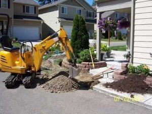 why-is-my-water-bill-so-high-issaquah-wa