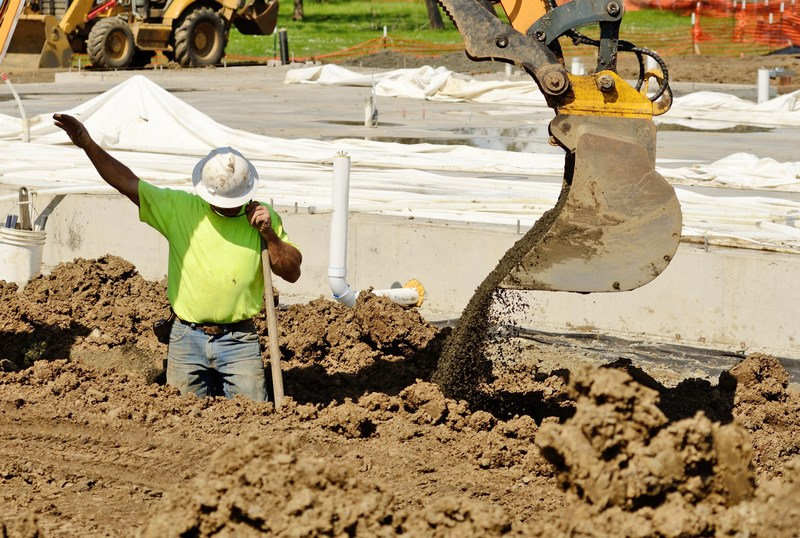 Repairing-Water-Lines-Des-Moines-WA